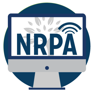 NRPA Virtual Events