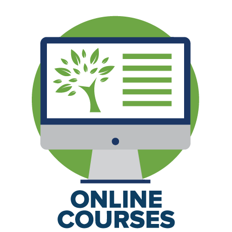 Online-Courses_Final.png